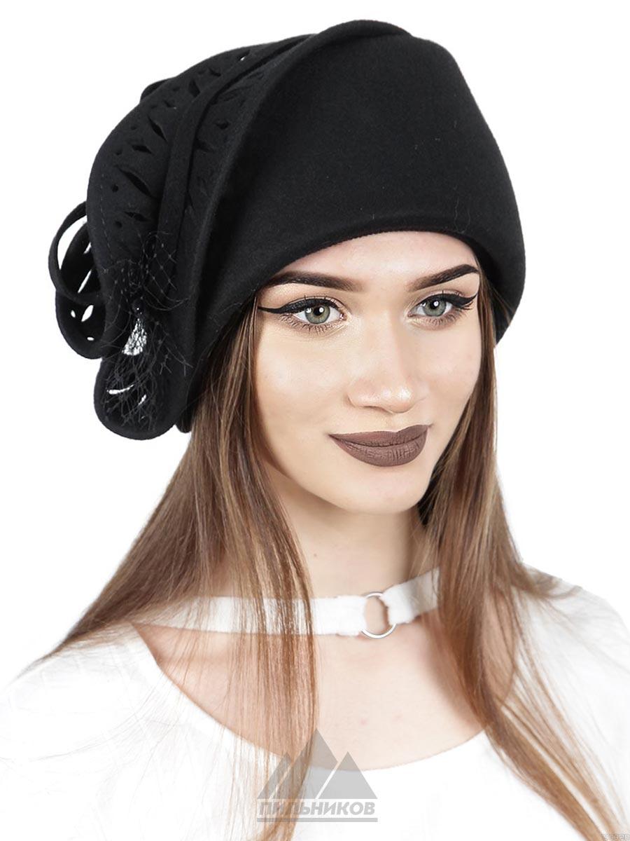 Шляпка Эллада