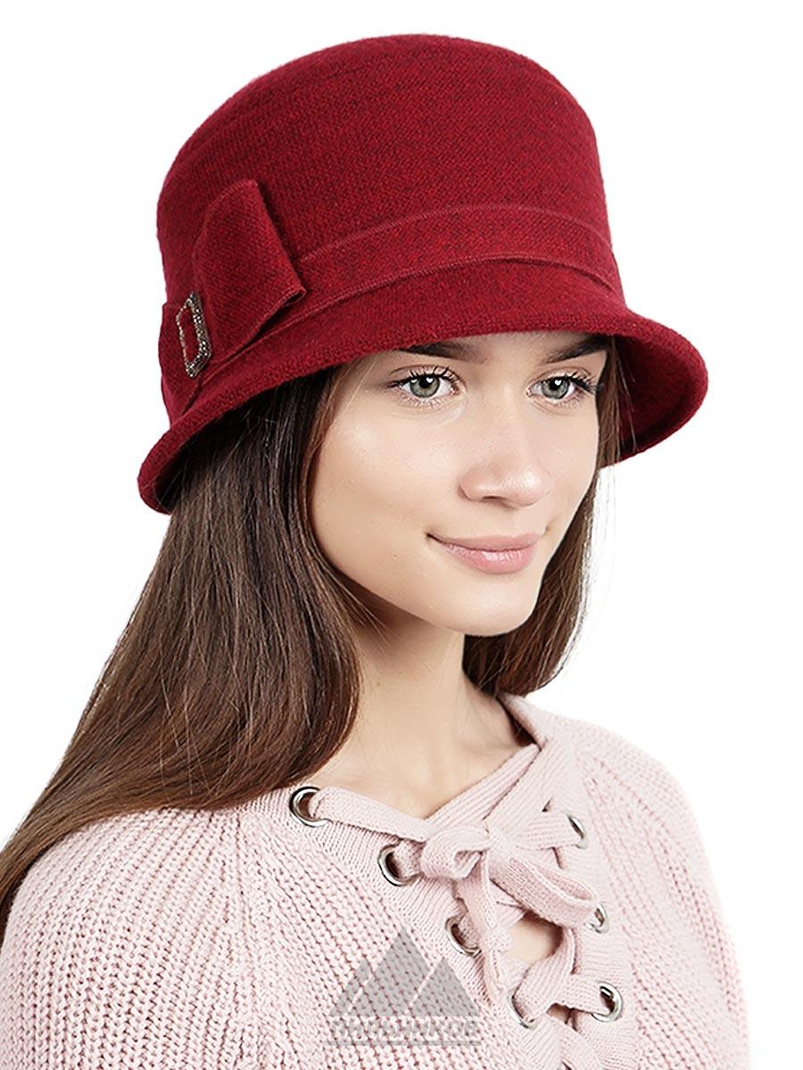 Шляпка Эрика