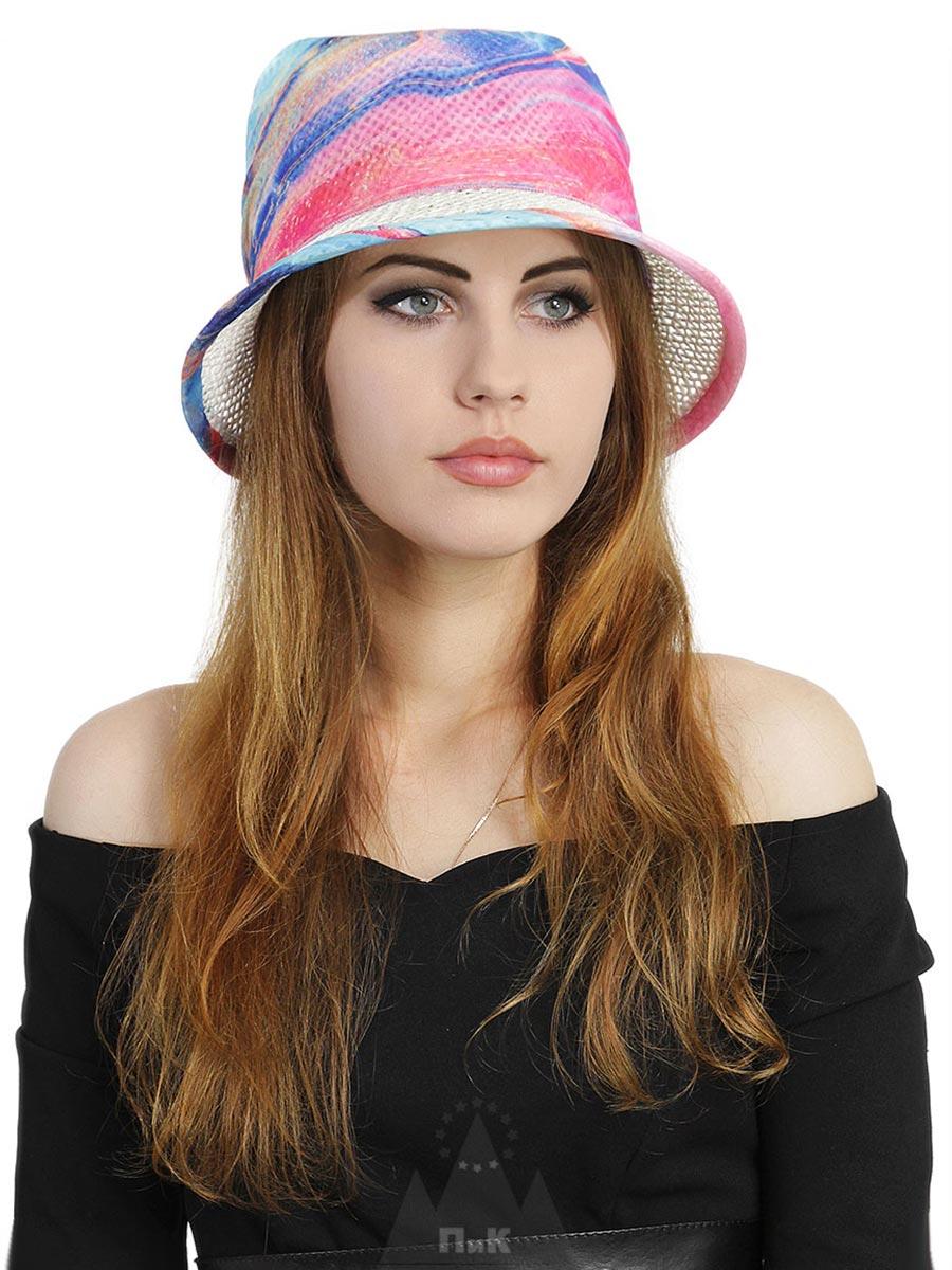 Шляпка Эвита