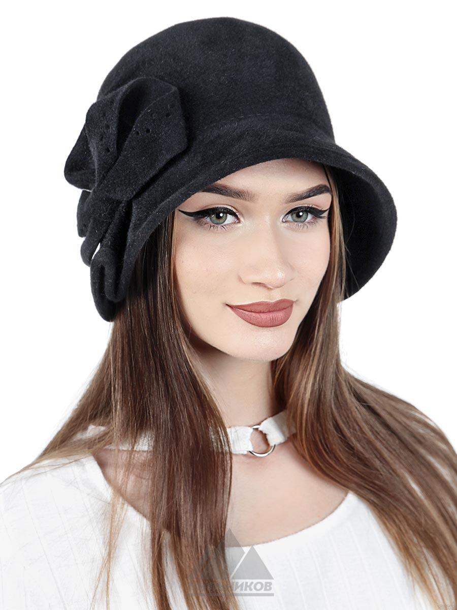 Шляпка Габриэла