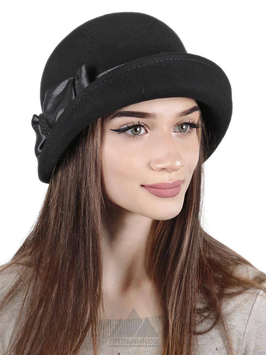 Шляпка Гарнет