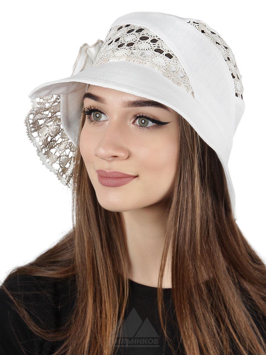 Шляпка Гаяне