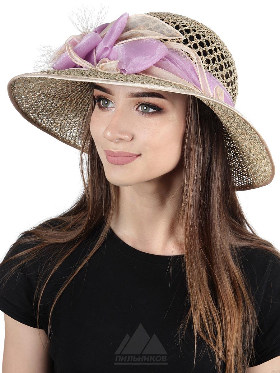 Шляпка Гертруда