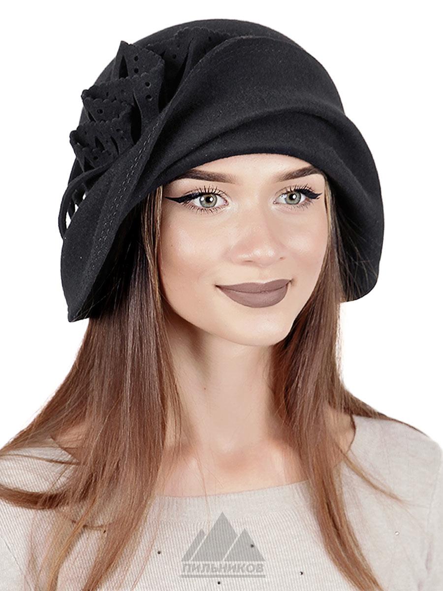 Шляпка Холли
