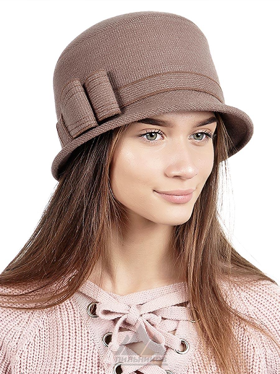 Шляпка Калисса