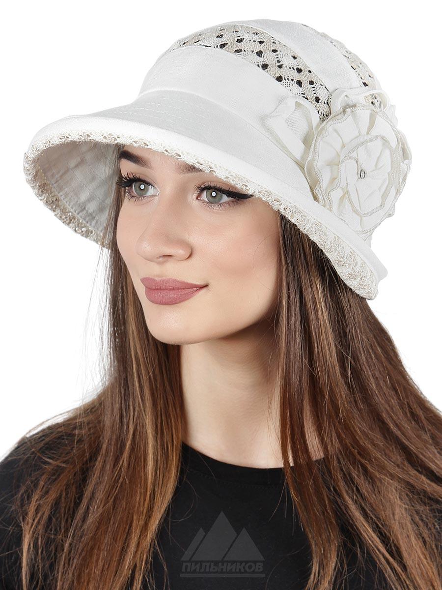 Шляпка Кэролин