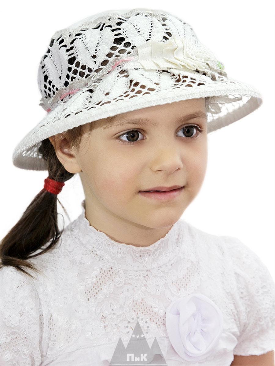 Шляпка Кейт