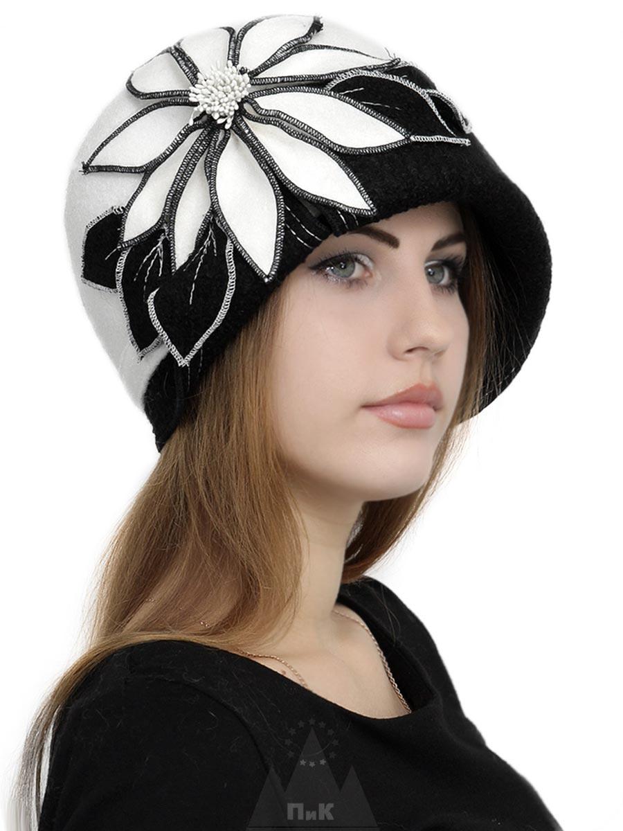 Шляпка Лолита