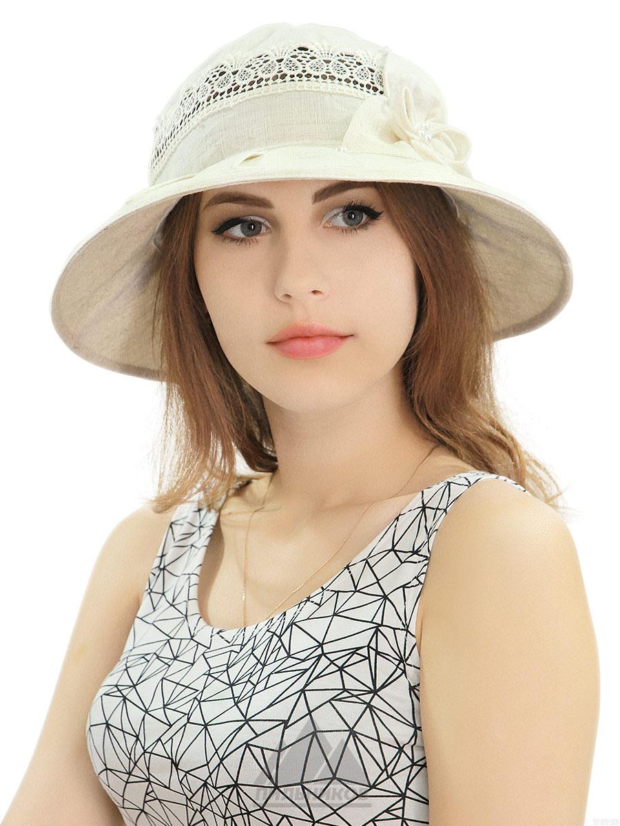 Шляпка Лоренция