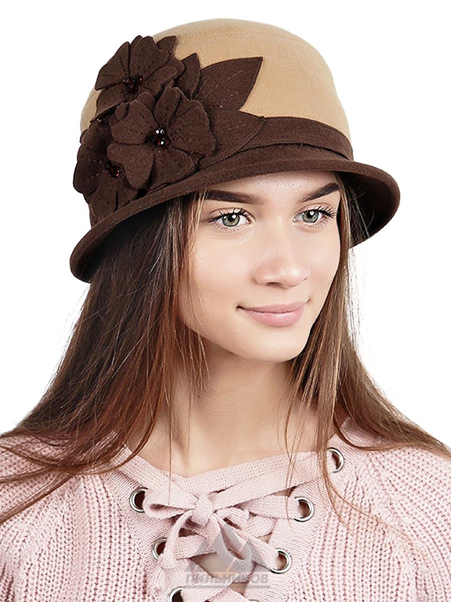 Шляпка Мадлена