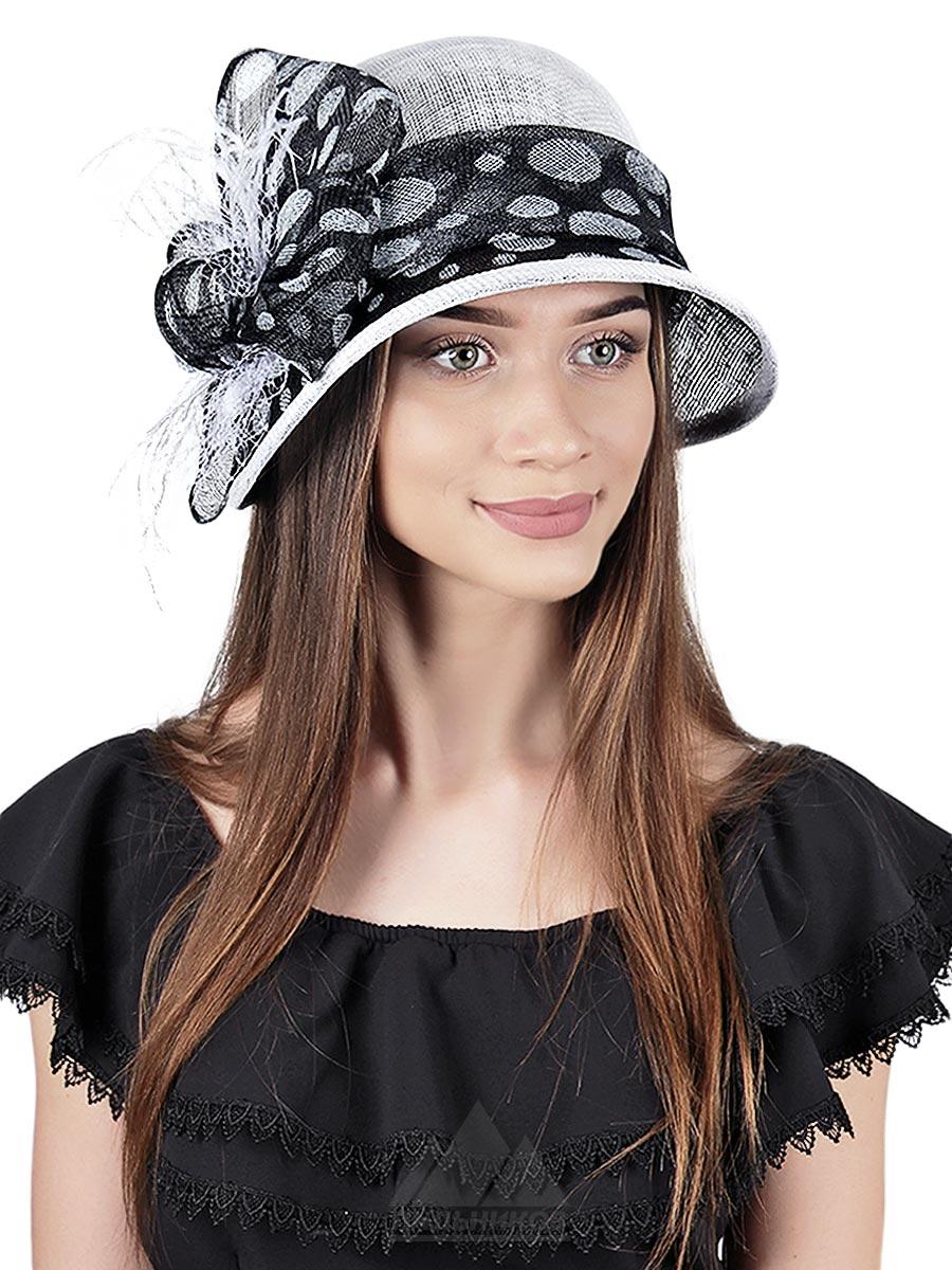 Шляпка Магдалина