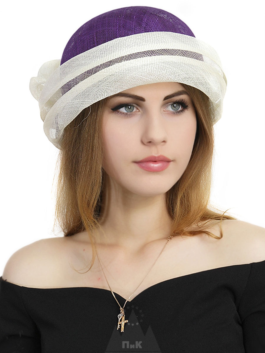 Шляпка Мэдлин