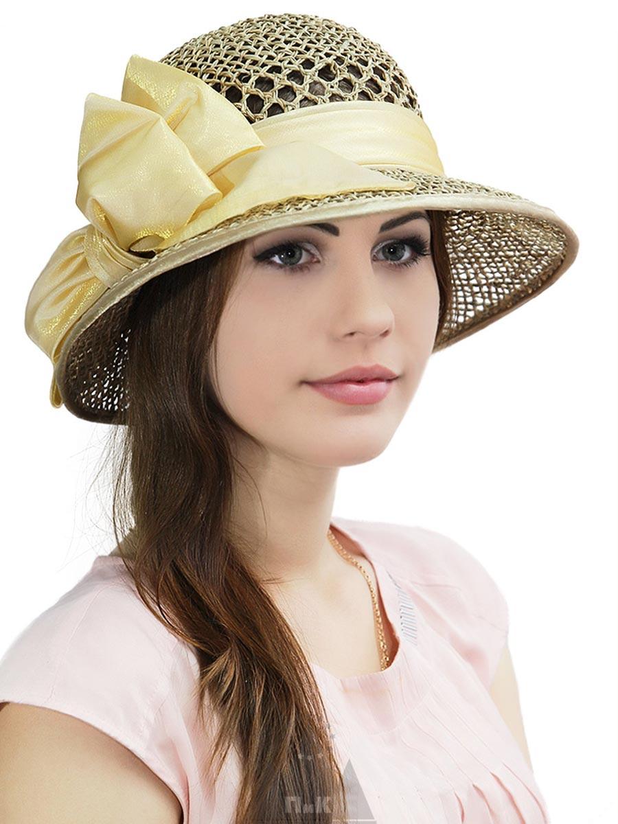 Шляпка Пенелопа