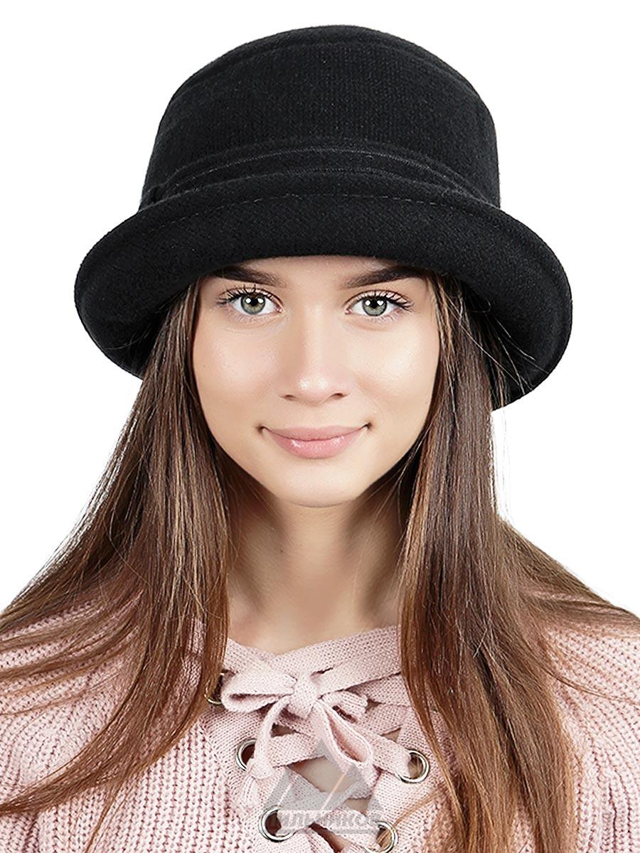 Шляпка Сивилла