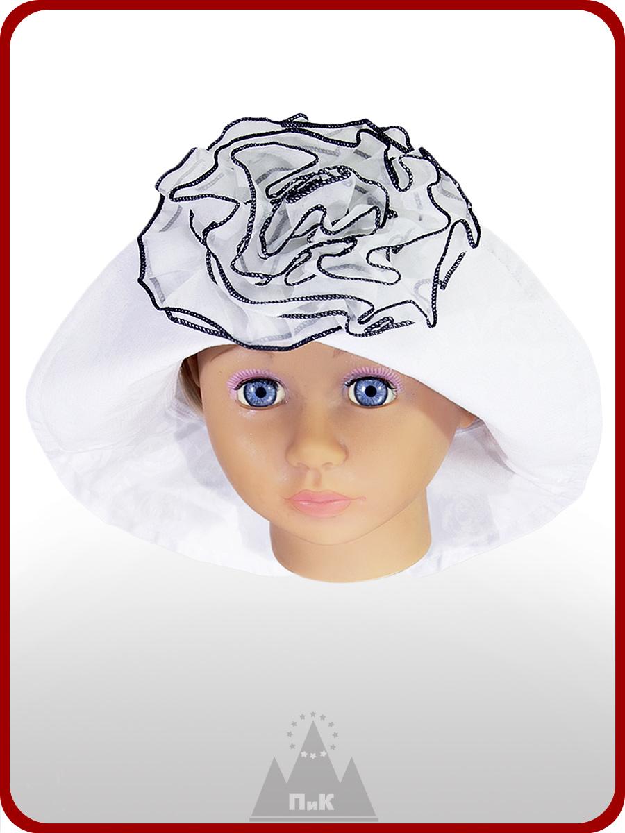 Шляпка Стася