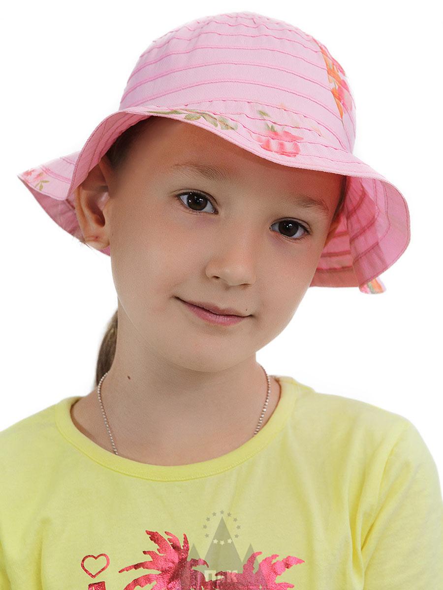 Шляпка Вербинка
