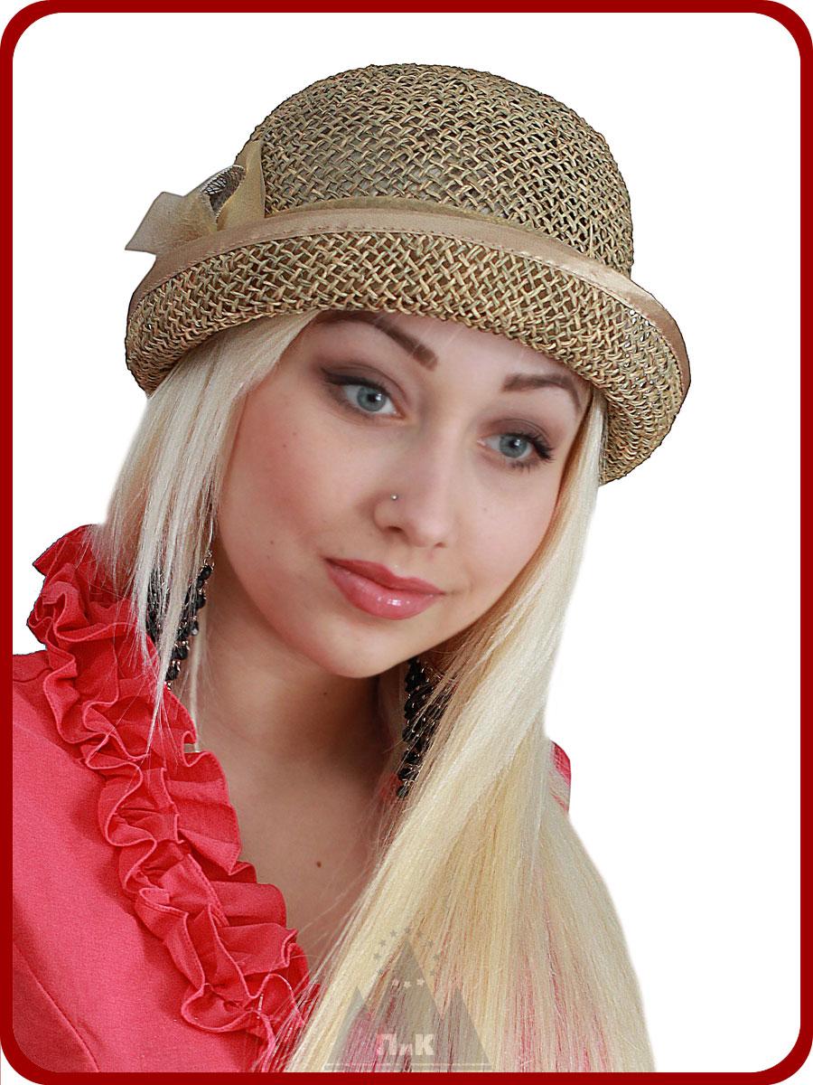 Шляпа Ксения