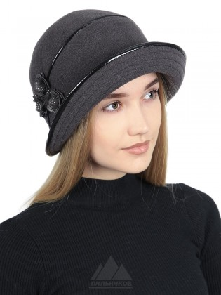 Шляпка Тереза