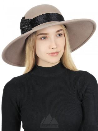 Шляпа Джоди