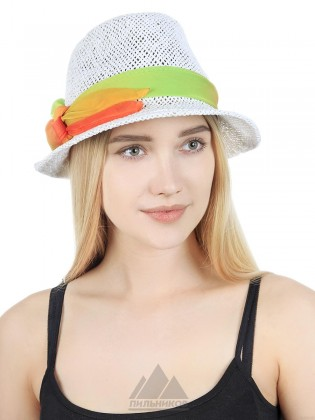 Шляпа Виста
