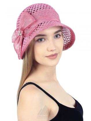 Шляпа Лиззи