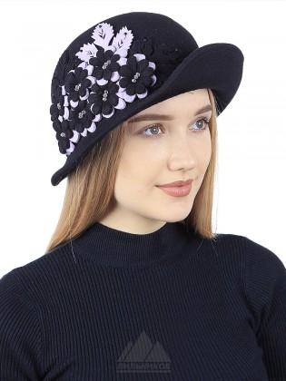 Шляпа Тамила
