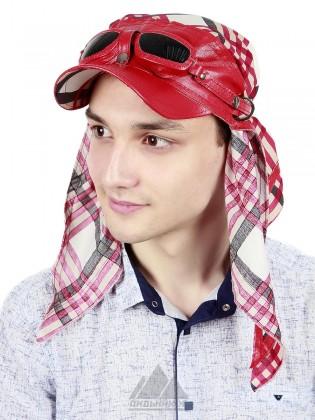 Кепка Захир