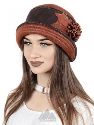 Шляпа Рада