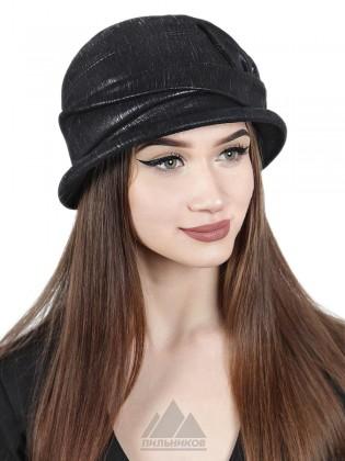Шляпа Ядвига