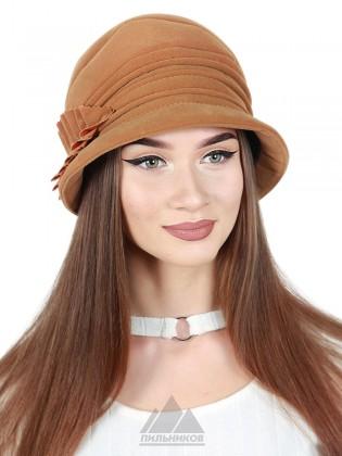 Шляпка Розалия