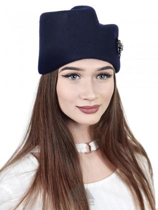 Шляпка Инесс