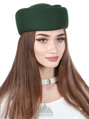 Шляпка Таира