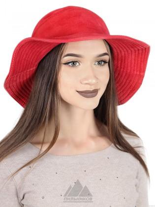 Шляпа Генриетта