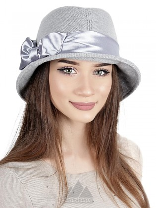 Шляпка Мариетта