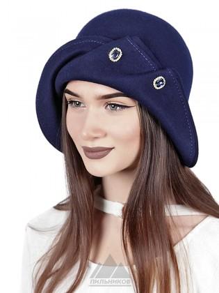 Шляпа Мишель