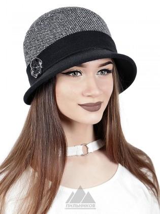 Шляпа Киана