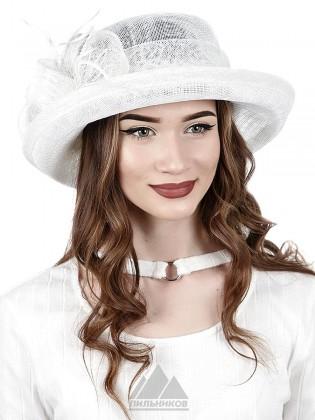 Шляпа Джита