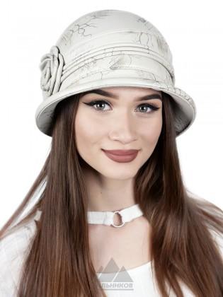 Шляпа Джульетта