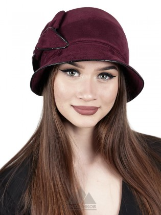 Шляпа Шейла