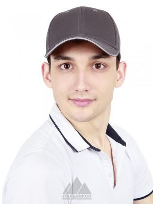 Бейсболка Дэйтон