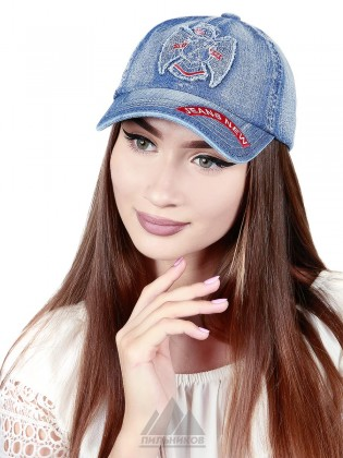 Бейсболка Кейт
