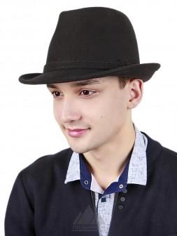 Шляпа Фрэнк