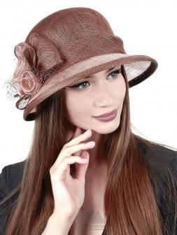 Шляпа Мередит