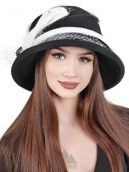 Шляпа Пастораль