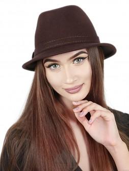 Шляпка Ноэми