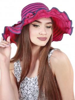 Шляпа Аустен