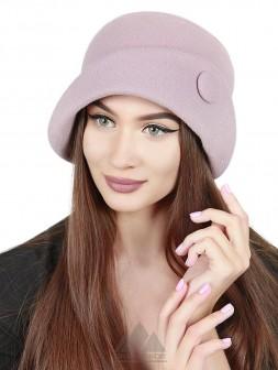 Шляпа Диана