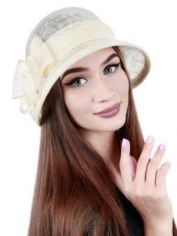 Шляпа Амира