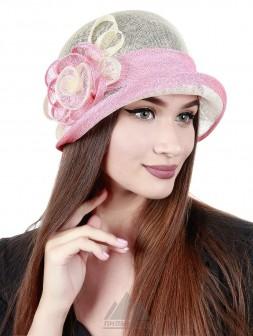 Шляпа Диляра