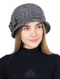 Шляпа Сабрина